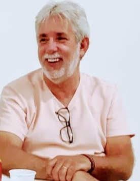 Naor Coelho