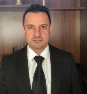 Dr.-Renan-Farah